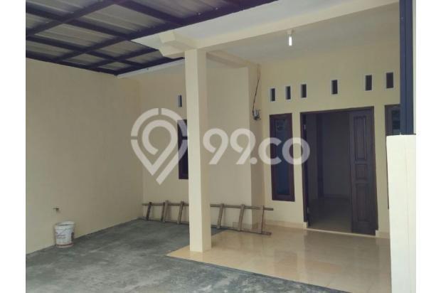 Dijual Rumah Bekasi Dekat Tol Pondok gede dan tol taman mini, Rumah Murah 14371221