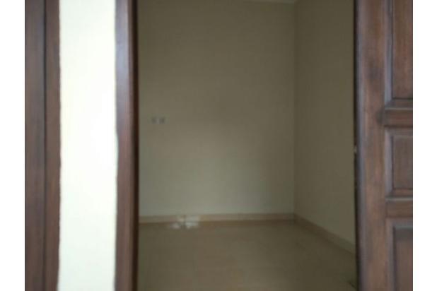 Dijual Rumah Bekasi Dekat Tol Pondok gede dan tol taman mini, Rumah Murah 14371220