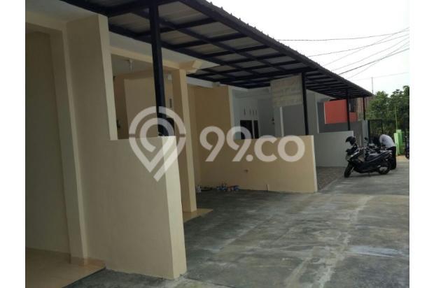 Dijual Rumah Bekasi Dekat Tol Pondok gede dan tol taman mini, Rumah Murah 14371223