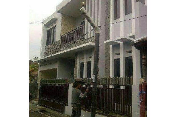 Rumah murah Cimahi utara dalam Komplek Di jual cepat Owner B.U. | Ar 13947283