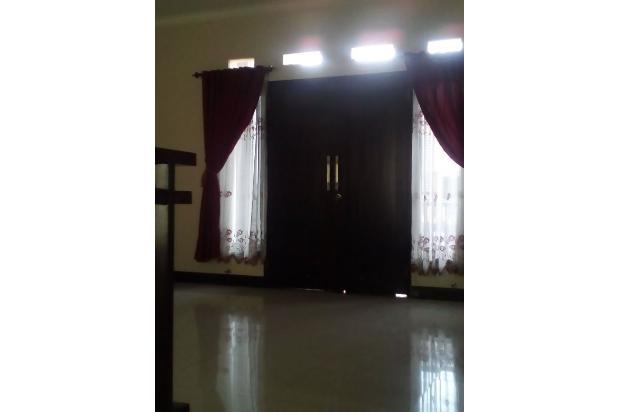 Rumah murah Cimahi utara dalam Komplek Di jual cepat Owner B.U. | Ar 13947295