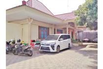 Rumah-Yogyakarta-3