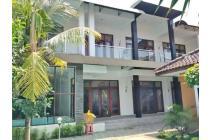 Rumah-Yogyakarta-12