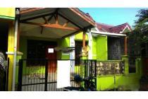 Dijual Rumah Nyaman Strategis di Citra Raya Cikupa Tangerang