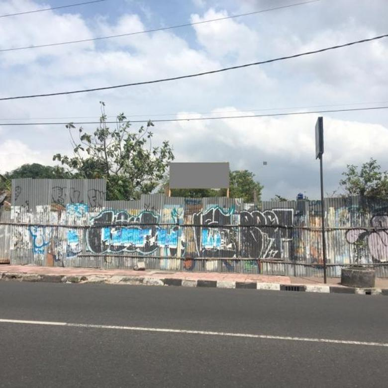 Tanah-Yogyakarta-2