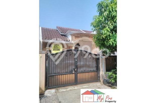 Rumah Disewakan di Jakarta timur,448 12274845