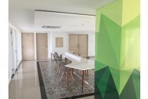 Apartemen-Yogyakarta-5