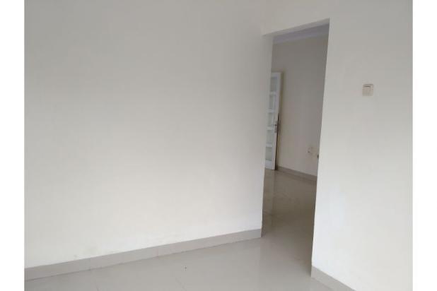 Rumah Mewah dijual Dekat dengan Lapangan Udara Pd.Cabe 9586986