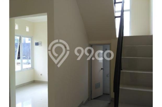 Rumah Mewah dijual Dekat dengan Lapangan Udara Pd.Cabe 9586994