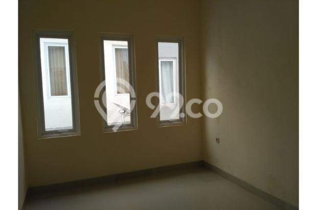 Rumah Mewah dijual Dekat dengan Lapangan Udara Pd.Cabe 9587007