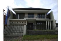 Rumah Minimalis Baru Gress Cluster Favorit Citraland Surabaya