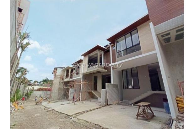 Rp5,57mily Rumah Dijual