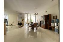 Rumah minimalis siap huni di Villa Gading Indah - Kelapa Gading