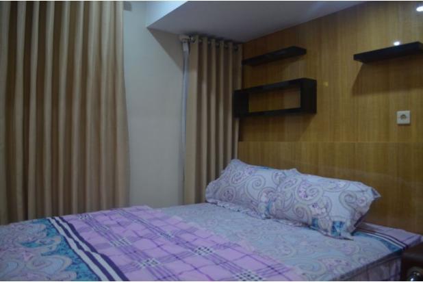Sewa Apartemen Dekat Dengan Ciwalk 17341382