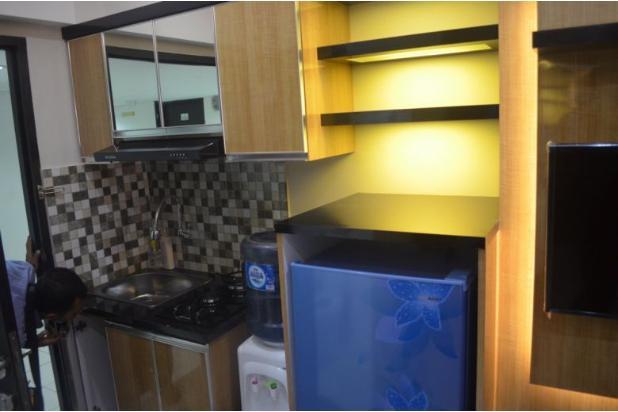 Sewa Apartemen Dekat Dengan Ciwalk 17341383