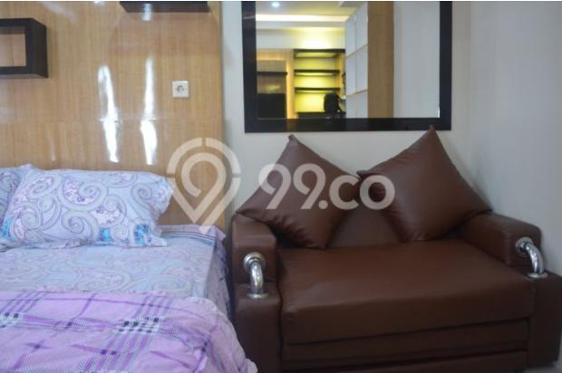 Sewa Apartemen Dekat Dengan Ciwalk 17341386