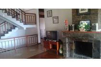 Rumah-Bandung Barat-13