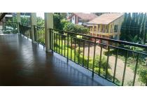 Rumah-Bandung Barat-22