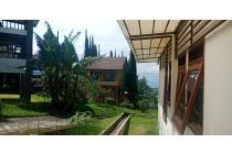 Rumah-Bandung Barat-19