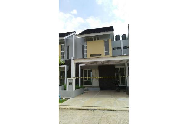 Jual cepat n murahh rumah baru di Cluster Neo Vasana Harapan indah 16049850