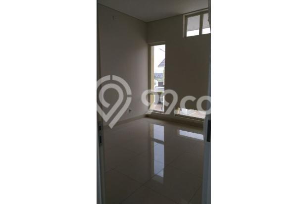 Jual cepat n murahh rumah baru di Cluster Neo Vasana Harapan indah 16049864