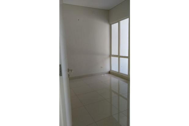 Jual cepat n murahh rumah baru di Cluster Neo Vasana Harapan indah 16049863