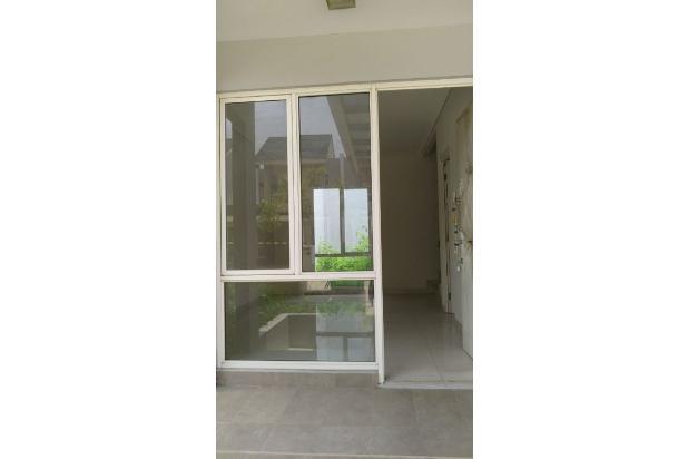 Jual cepat n murahh rumah baru di Cluster Neo Vasana Harapan indah 16049861