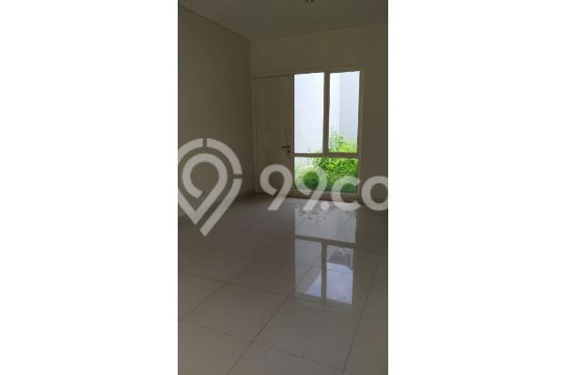 Jual cepat n murahh rumah baru di Cluster Neo Vasana Harapan indah 16049865