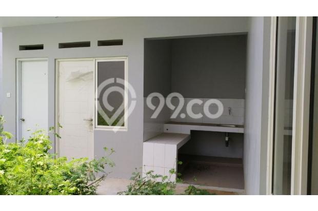 Jual cepat n murahh rumah baru di Cluster Neo Vasana Harapan indah 16049867