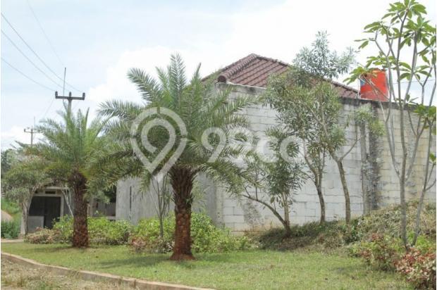 Perumahan KPR TANPA DP di Sawangan, Unit Terbatas 17825907