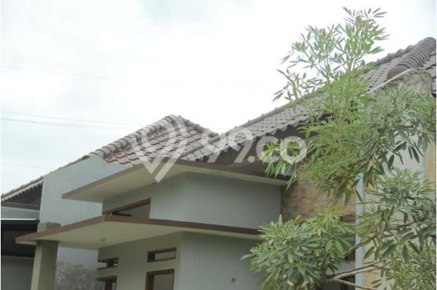 Perumahan KPR TANPA DP di Sawangan, Unit Terbatas 17825910