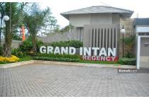 Rumah Dijual Dalam Perum Grand Intan Regency