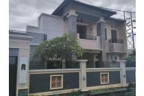Rumah Di Jln Buana Raya Denpasar Dkt Jln Gunung Talang