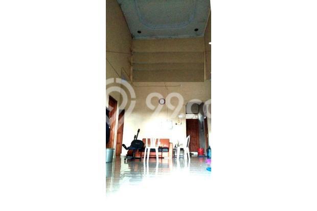 Griya Cantik & Menawan View Sawah Dekat UII Pusat 16510318