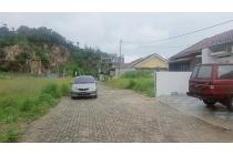 Rumah-Bandar Lampung-7