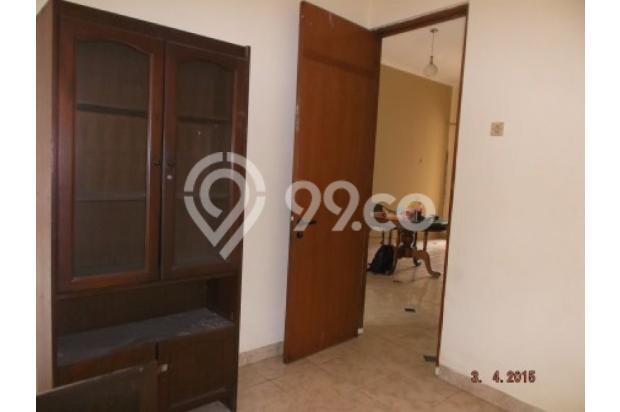 Dijual rumah idaman lokasi strategis di Jatibening Bekasi 2519145
