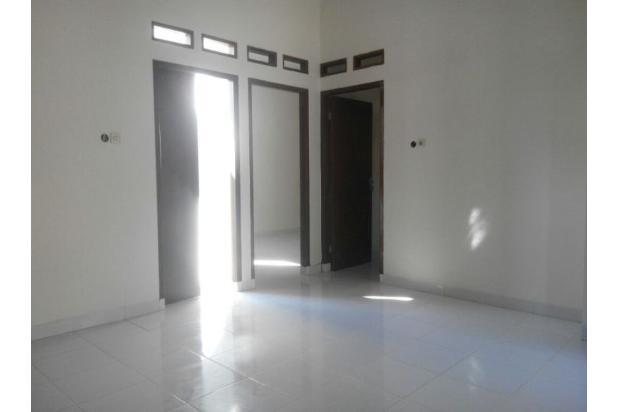 Punya Rumah Dijual di Pancoran Mas Depok Dengan Modal 8 Juta 13425898