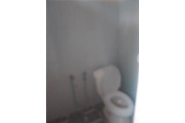 Punya Rumah Dijual di Pancoran Mas Depok Dengan Modal 8 Juta 13425953