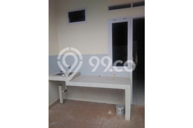Punya Rumah Dijual di Pancoran Mas Depok Dengan Modal 8 Juta 13425954