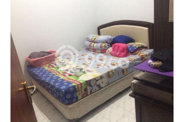 Dijual Rumah Jl Kaliurang Km 8 Sleman, Jual Hunian Murah Timur PLN Banteng 12900439