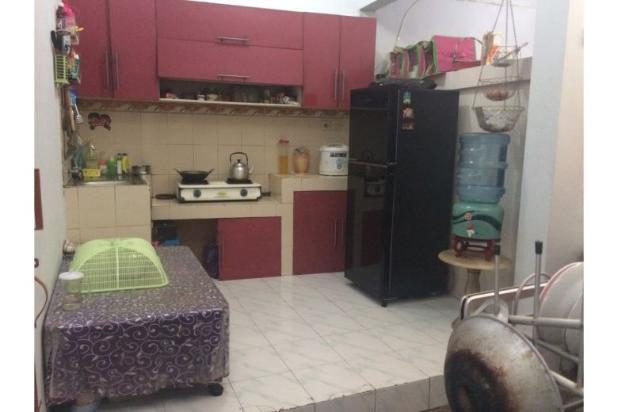 Dijual Rumah Jl Kaliurang Km 8 Sleman, Jual Hunian Murah Timur PLN Banteng 12900440