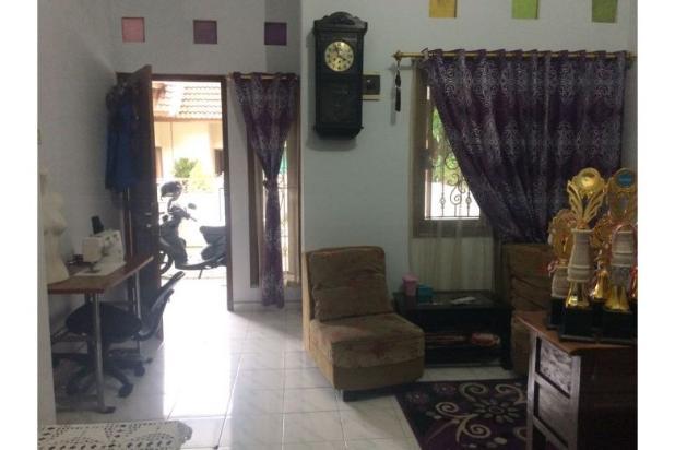 Dijual Rumah Jl Kaliurang Km 8 Sleman, Jual Hunian Murah Timur PLN Banteng 12900441