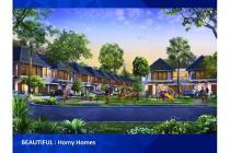 Dijual Tanah Kavling Strategis di Tallasa City Citraland Makassar