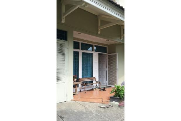 Rp3,2mily Rumah Dijual