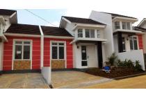 Bukit Rancamaya Residence Tahap 2 Hunian bernuansa resort