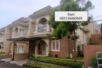 Rumah 2 Lantai Dijual Cepat Murah Di Kota Sukabumi