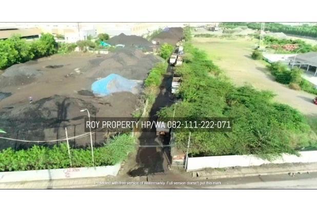 Rp382mily Tanah Dijual