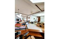 Cipete Gaharu Area Best Location Harga Termurah !