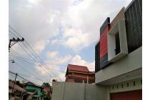 Ruko Menarik Lokasinya, Condongcatur