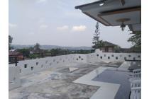 Vila-Bogor-12